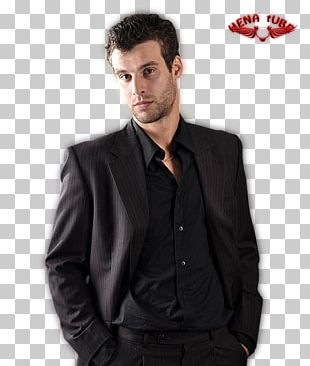 Modeling Agency Fashion Model Stock Photography PNG