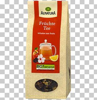 Organic Food Earl Grey Tea Vegetarian Cuisine Früchtetee PNG