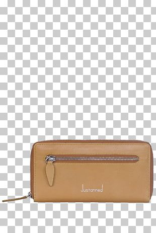 Wallet Handbag Coin Purse Leather PNG