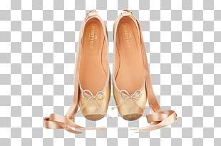 Ballet Flat Josefinas NYC Flagship Ballet Shoe PNG