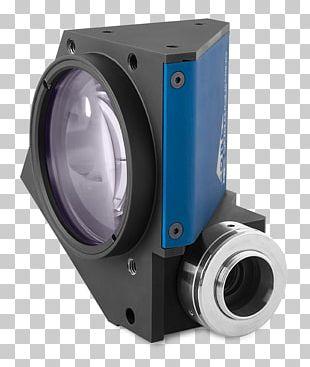Camera Lens Digital Cameras Camera Link Telecentric Lens PNG