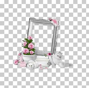Frames Window Film Frame Photography Rigid Frame PNG