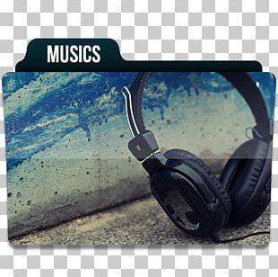 Headphones Personal Protective Equipment Audio PNG