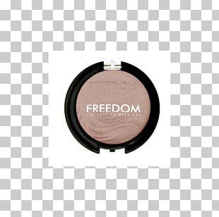 London Cosmetics Rouge Face Powder Eye Shadow PNG