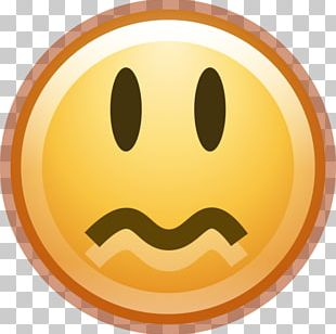 Smiley Computer Icons Emoji Emoticon PNG