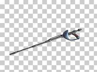 Tool Car Line Angle Computer Hardware PNG
