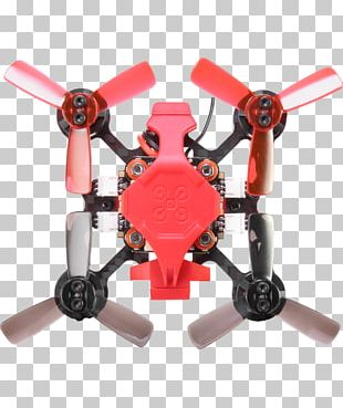 Helicopter Rotor Unmanned Aerial Vehicle First-person View Drone Racing PNG