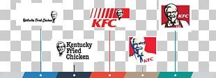 KFC Fried Chicken Logo Taco Bell Restaurant PNG