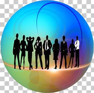 Service Organization Information Business PNG