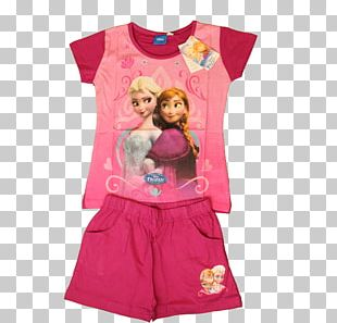 T-shirt Baby & Toddler One-Pieces Nightwear Sleeve PNG