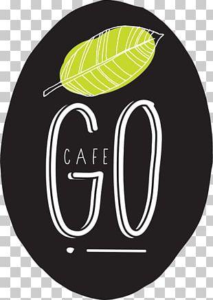 Cafe Go Coffee Logo Restaurant PNG