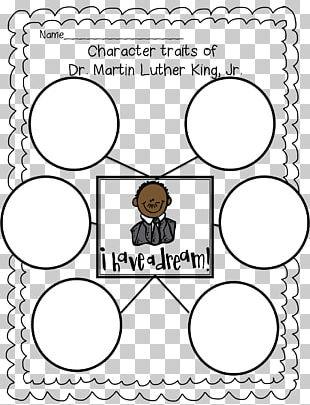 Kindergarten Worksheets Png Images Kindergarten Worksheets Clipart Free Download - Get Free Download Kindergarten Worksheets Gif