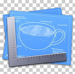 Blueprint Architecture Drawing Sketch PNG
