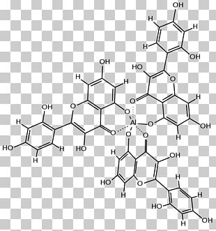 Molecular Geometry Molecule Chemistry Chemical Element PNG