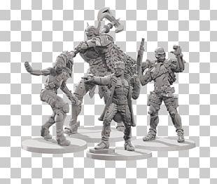 Miniature Figure Game Miniature Wargaming Soldier Figurine PNG