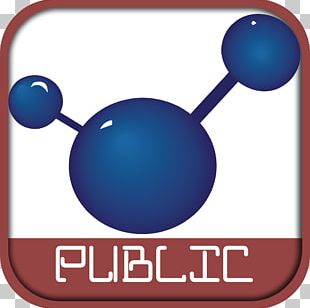 Periodic Table Game Periodic Table Element Quiz Chemical Element My World Of Atoms PNG