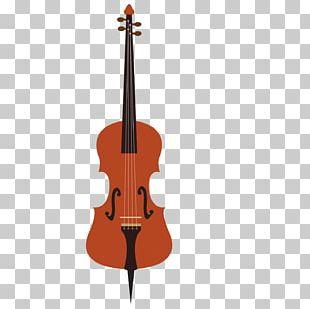 Cremona Violin Musical Instrument Viola PNG