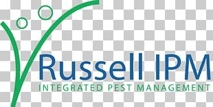 Russell IPM Ltd Tomato Leafminer Integrated Pest Management Pest Control PNG