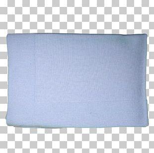 Cobalt Blue Textile Turquoise PNG