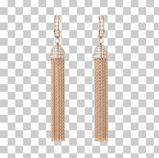 Earring Jewellery Boucheron Charms & Pendants Clothing Accessories PNG
