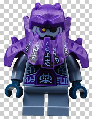 Lego Minifigure Toy LEGO 70350 NEXO KNIGHTS The Three Brothers PNG