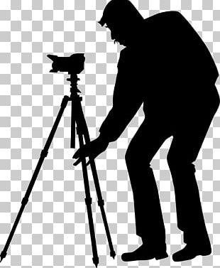 Photography Photographer PNG