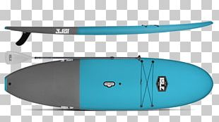 Surfboard Standup Paddleboarding Paddling Surfing PNG