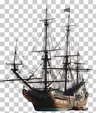Batavia Stad Ship Dutch East India Company Sea Captain PNG