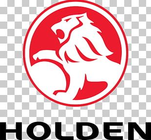 Holden Astra Car General Motors Chevrolet Camaro PNG