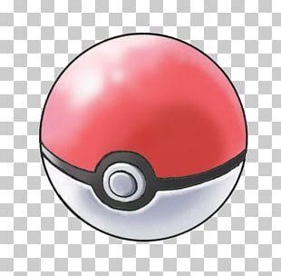 Pikachu Pokémon Omega Ruby And Alpha Sapphire Pokémon Black 2 And White 2 Poké Ball Pokémon X And Y PNG