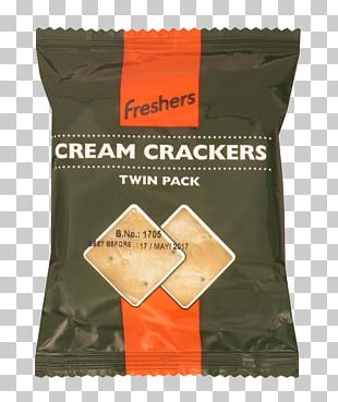 Product Ingredient Cracker PNG