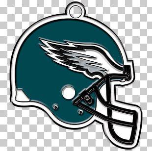 Seattle Seahawks Philadelphia Eagles NFL Cincinnati Bengals American Football PNG