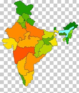 States And Territories Of India Indian Presidential Election PNG