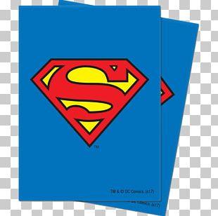 Superman Batman Wonder Woman Metropolis Kara Zor-El PNG