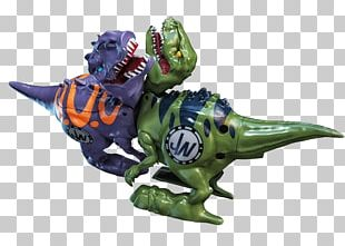 Velociraptor YouTube Jurassic Park Indominus Rex Dinosaur PNG
