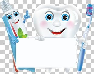 Dentistry Toothbrush Dental Plaque Toothpaste PNG