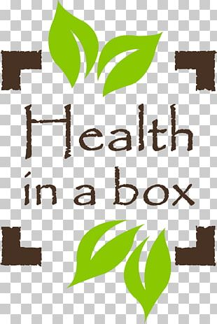 Food Intolerance Health In A Box Visie PNG