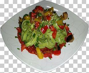 Greek Salad Nutrition Food Vegetarian Cuisine Leaf Vegetable PNG