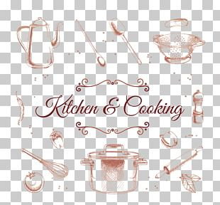 Teapot Kitchen Whisk PNG
