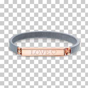 Bracelet Gold Boho-chic SWJUN Bangle PNG
