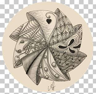 Drawing Doodle Visual Arts Pattern PNG