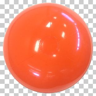 Exercise Balls Toy Togu Thera Gym ABS Exercise Ball Wholesale PNG