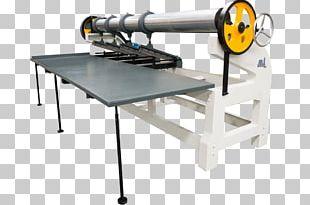 Machine Graphic Arts Box Manufacturing PNG