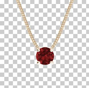 Necklace Gold-filled Jewelry Chain Jewellery PNG