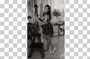 Photography Photo Shoot Fashion Design Debutante Mohana Noivas PNG