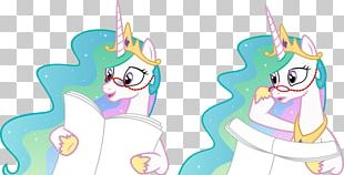 Princess Celestia Telegram Sticker Paper Dragonshy PNG