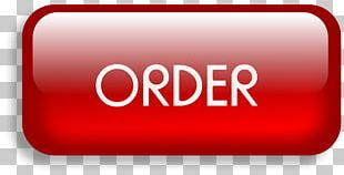 Sales Online Shopping Discounts And Allowances Service PNG