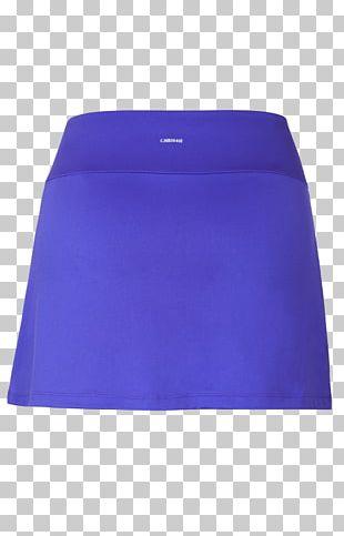 Swim Briefs Cobalt Blue Waist Swimming PNG