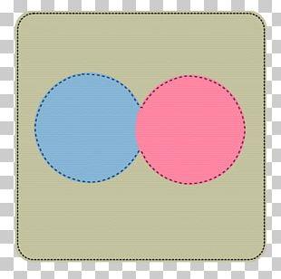 Computer Icons Social Media LinkedIn .com Contact Lenses PNG