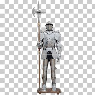 Middle Ages Plate Armour Knight Components Of Medieval Armour PNG